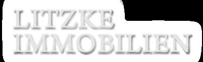 Litzke Immobilien Cottbus